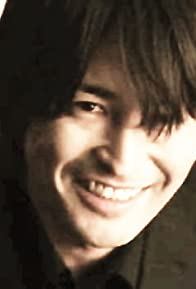 Primary photo for Ken Yasuda
