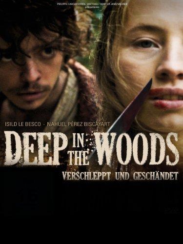 Au fond des bois (2010)