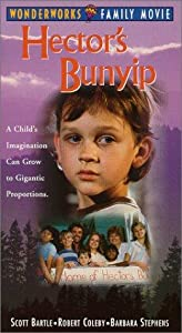 Downloads free hollywood movie Hector's Bunyip [mkv]
