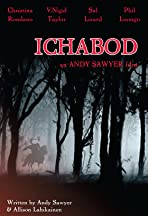 Andrew Sawyer's Ichabod