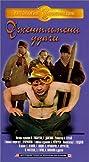 Fu xing lin men (1989) Poster