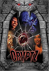 Download hindi movie Cryptz