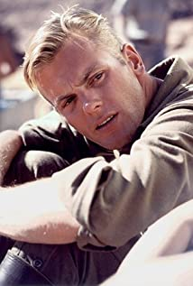Tab Hunter New Picture - Celebrity Forum, News, Rumors, Gossip