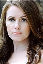 McKenzie Shea