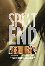Split End