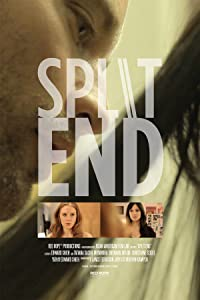 Split End 720p torrent