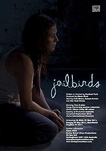 PC movies 1080p download Jailbirds by Ali Askari [HDRip]