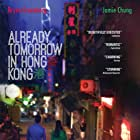 Already Tomorrow in Hong Kong (2015)