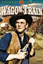 Wagon Train (1957) Poster