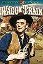 Wagon Train (1957) Poster