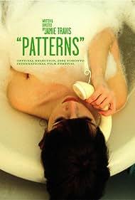 Patterns (2005)
