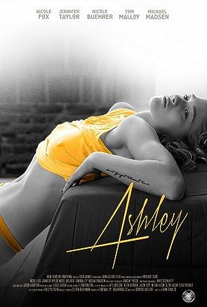 Where to stream Ashley