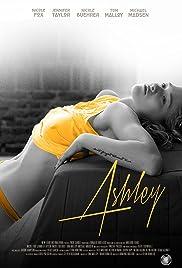 Ashley (2013) 720p