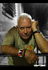 Primary photo for Eric Burdon