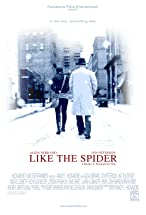 Primary image for Like the Spider