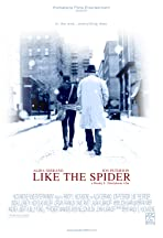 Like the Spider