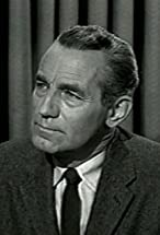 Nelson Leigh's primary photo