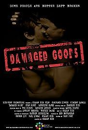 Damaged Goods Poster