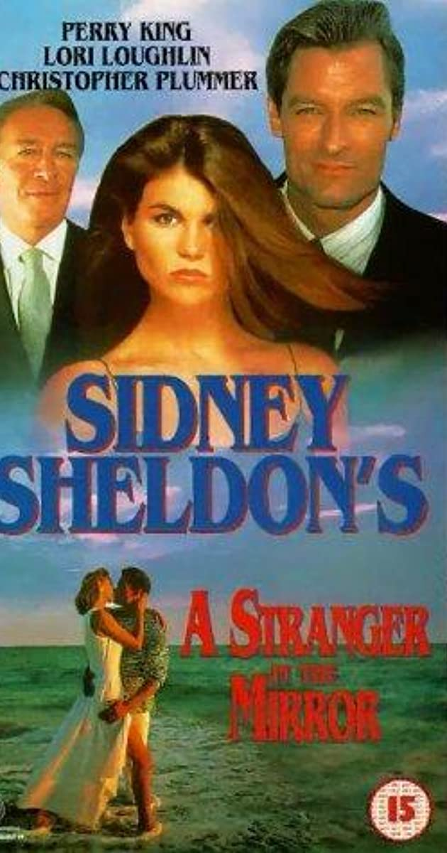 A Stranger in the Mirror (TV Movie 1993) - IMDb