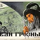 Ivan Groznyy (1944)