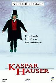 Kaspar Hauser (1993)