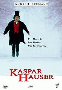 3d filme kostenloser download Kaspar Hauser [720x1280] [2160p] [iPad] Germany, Austria, Sweden (1993)