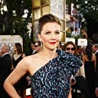 Maggie Gyllenhaal at an event for Golden Globe Awards (2010)