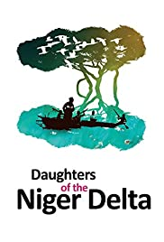 Daughters of the Niger Delta Poster
