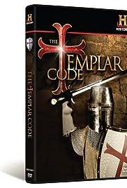 The Templar Code: Crusade of Secrecy Poster
