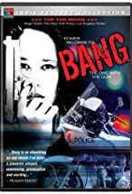 Primary image for Bang