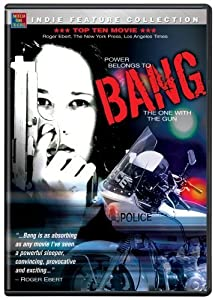 New ipod movie downloads Bang by none [x265]