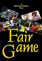 Primary image for Fair Game