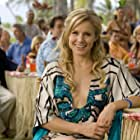 Kristen Bell in Forgetting Sarah Marshall (2008)