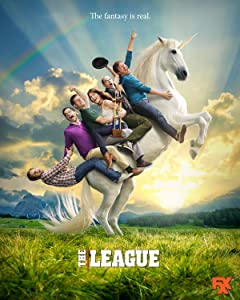 Mobile movie full hd free download The League USA [Full]