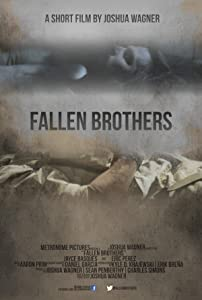 Movie clips to watch Fallen Brothers USA [UHD]
