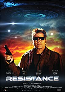 Watch full movies english Resistance Belgium [avi]