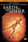 Earth vs. the Spider (2001)