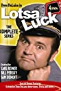 Lotsa Luck (1973) Poster