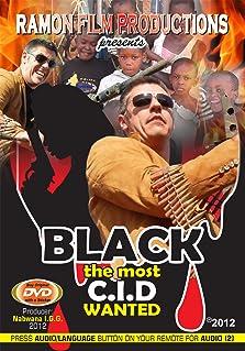 Black (I) (2012)