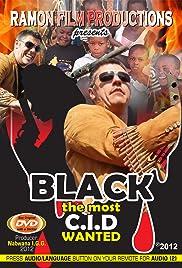 Black (2012) film en francais gratuit