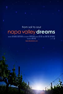 Movie trailers download ipad Napa Valley Dreams by [720