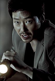 Ki-joon Uhm