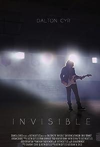 Primary photo for Invisible: Dalton Cyr