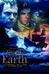 To the Ends of the Earth (2005)