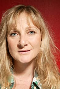 Primary photo for Lesley Sharp