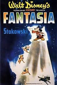 Original release poster, 1 sheet