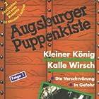 Kleiner König Kalle Wirsch (1970)
