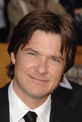 Jason Bateman at an event for 12th Annual Screen Actors Guild Awards (2006)