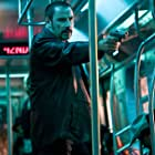 John Travolta in The Taking of Pelham 123 (2009)