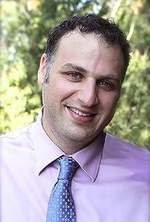 Adam Pava Picture